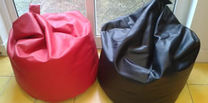 Bean Bags for hire, West Sussex